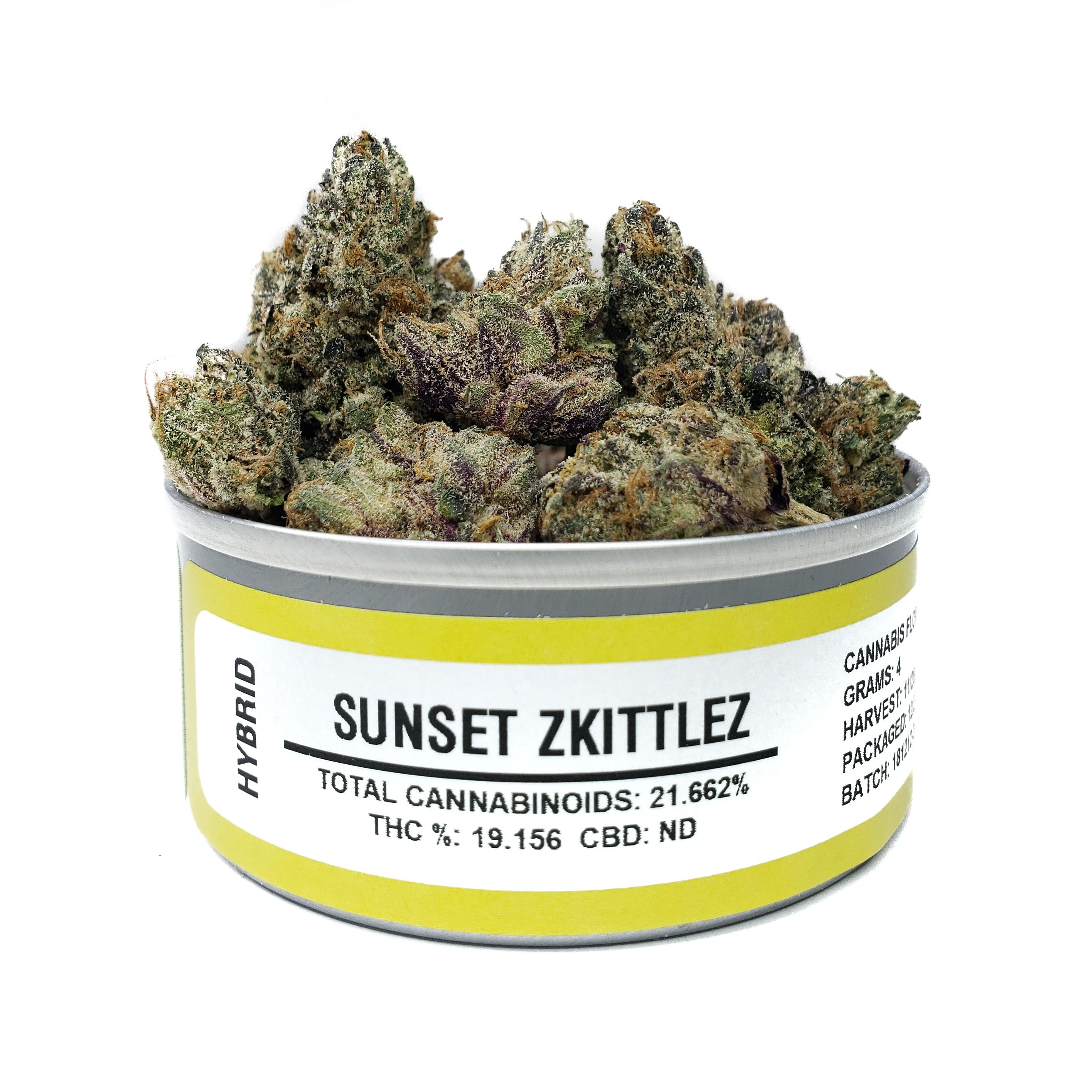sunsetzkittlezCan