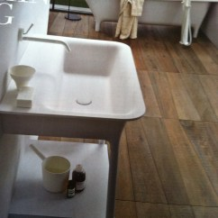 What Are Pool Chairs Made Out Of Chair And Design Awesome Angle Cut Reclaimed Wood Bathroom Floor « Architectural Inspiration & Favorites