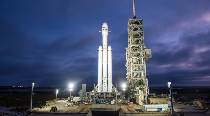 Image result for spacex launch