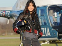 Michelle-Rodriguez-Wallpaper-michelle-rodriguez-25764381-1024-768