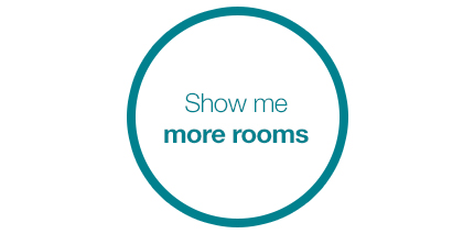 possibilities-read-rooms