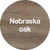 Nebraska-oak