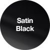 Satin-black