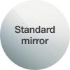 standardmirror