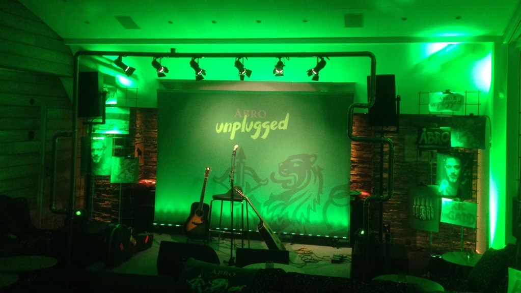 event-unplugged-abro