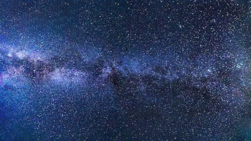 stars predict