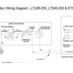 Heater Element Wiring Diagram Bosch 5 Pin Relay Spotlight Infrared Circuit Maker