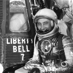1137px-Grissom_prepares_to_enter_Liberty_Bell_7_61-MR4-76