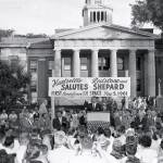 Huntsville Celebration