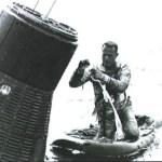 Carpenter-Aboard-Raft-0512a