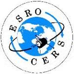 ERSO Logo