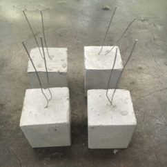 Rebar Chair Sizes Baby Bath Chairs Concrete Spacers - Australia