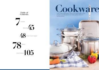 chefsclassicscatalogue_05092016-3