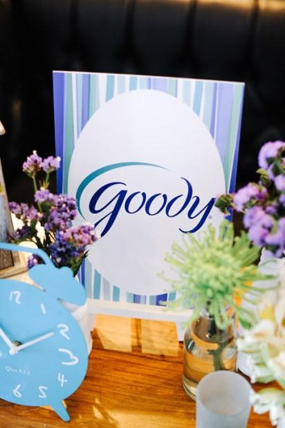 Goody Le Jardin 03