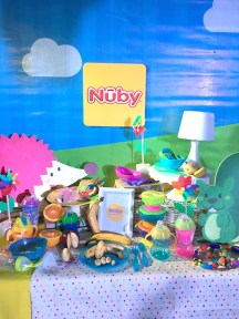 nuby launch03