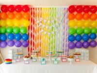10 Real Parties for Boys