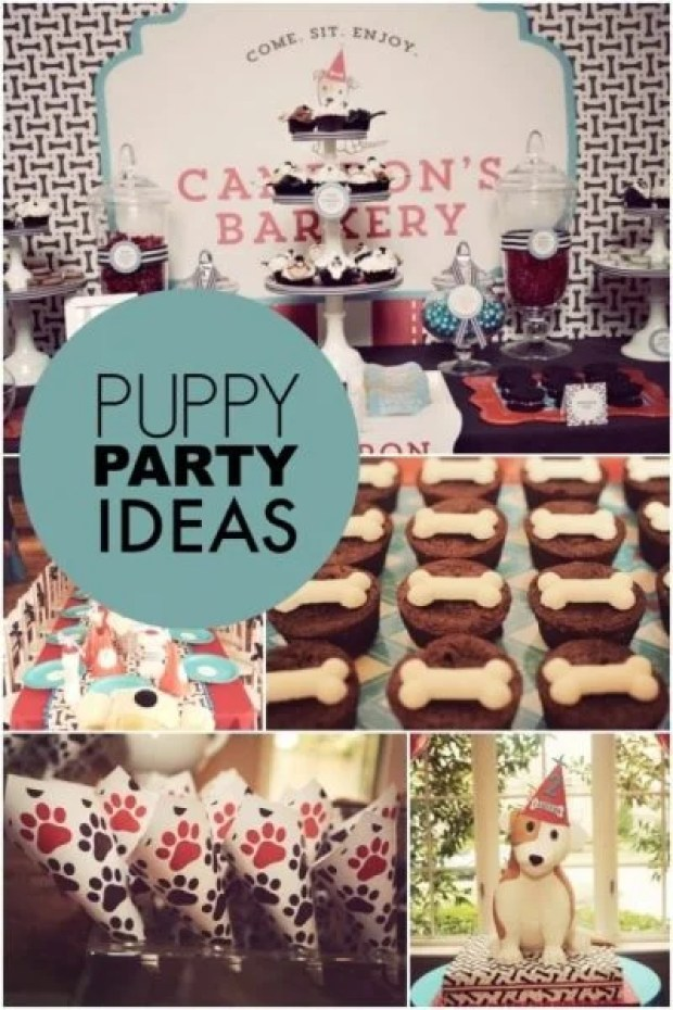 puppy-birthday-party-ideas-for-boys.jpg