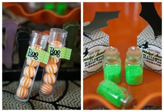 wicked-witch-halloween-party-favors-2-640x440