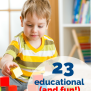 Best Educational Toys For 3 5 Year Olds Wow Blog