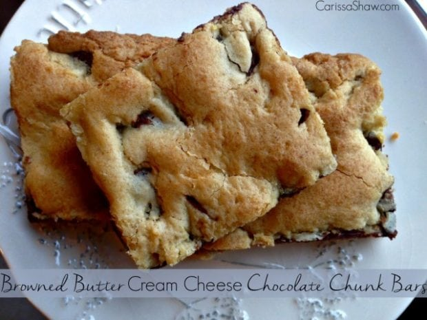 Browned-Butter-Cream-Cheese-Chocolate-Chunk-Bars