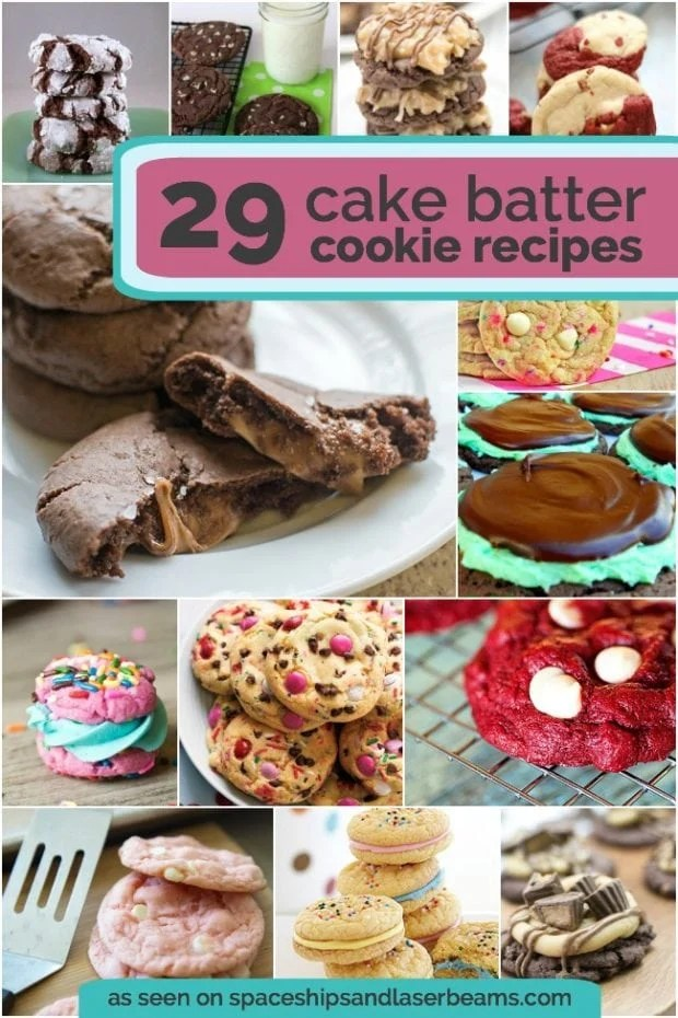 cake-box-batter-cookie-recipes