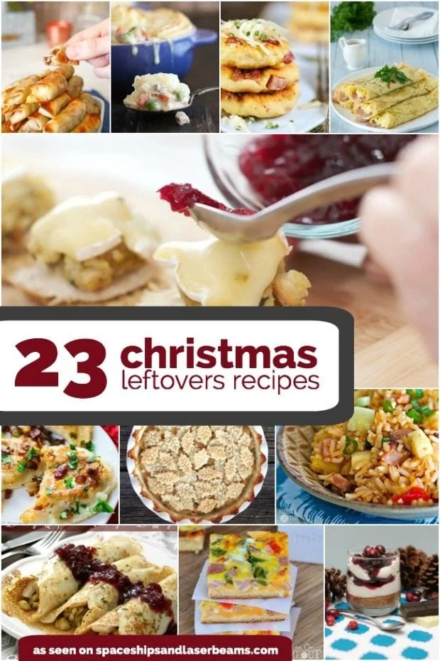 what-to-do-with-christmas-leftovers