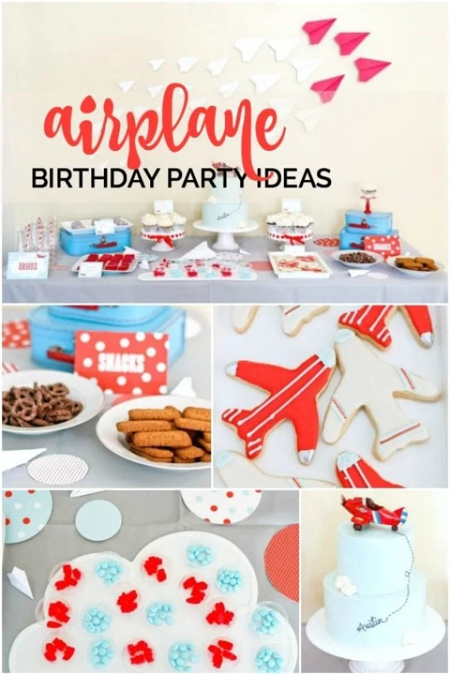 airplane-birthday-party-ideas
