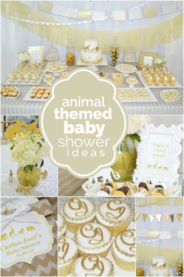 animal-themed-baby-shower-ideas