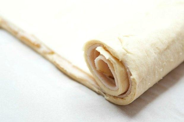 Crescent Roll Recipe Ideas