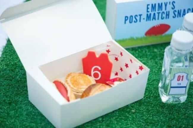 football-birthday-party-food-ideas-kids