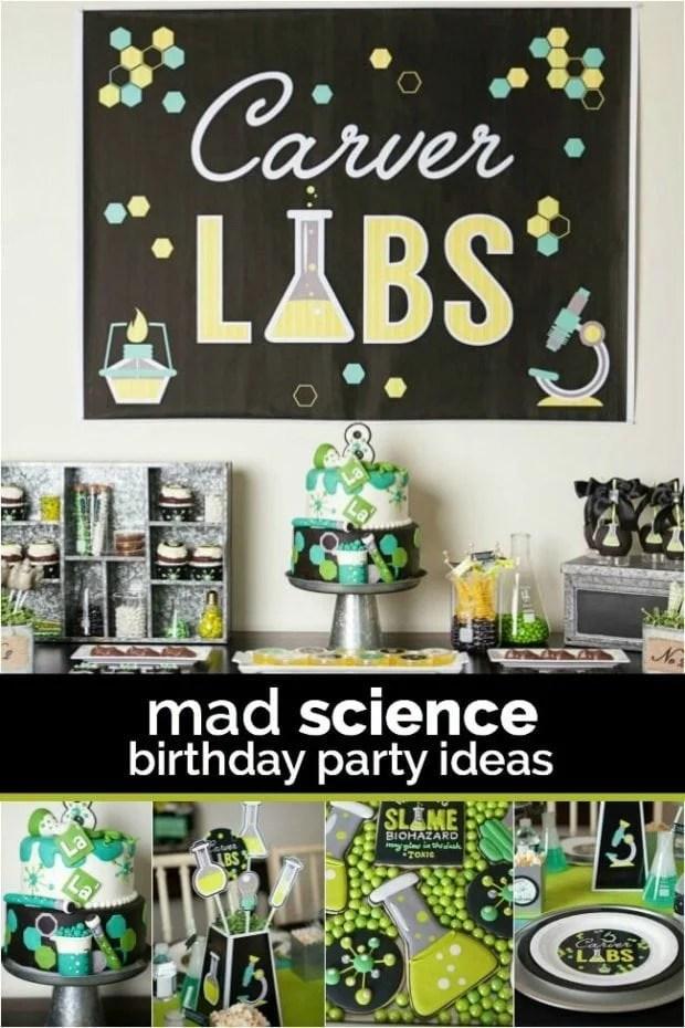 main-mad-science-birthday-party-ideas