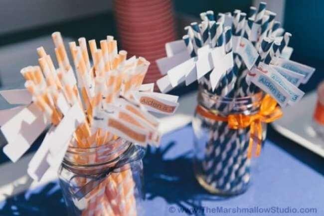 DrinksStation12_TheMarshmallowStudio