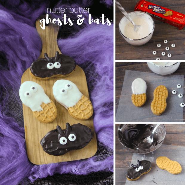 nutter-butter-halloween-cookies