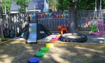 backyard-ideas-kids