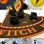 21 Halloween Games Ideas Activities Spaceships And