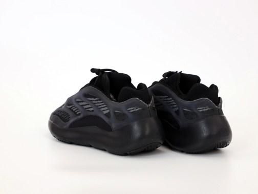Кроссовки мужские Adidas Yeezy Boost 700 V3 Alvah • Space Shop UA