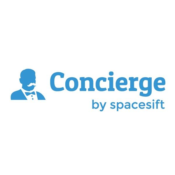 concierge-square