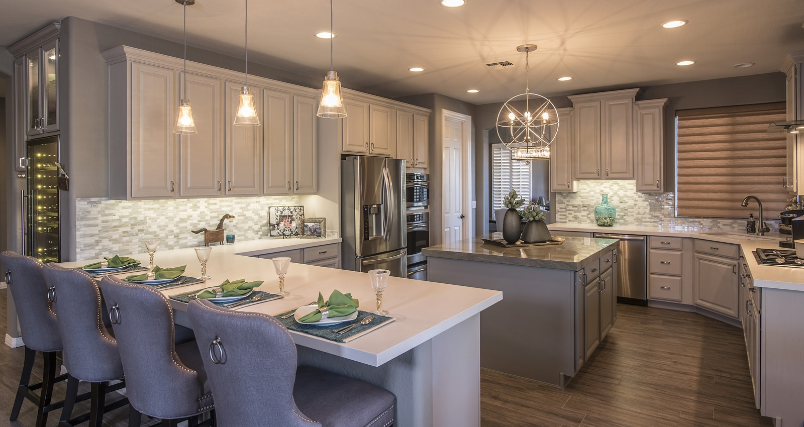 kitchen az cabinets industrial supplies home interior design trends scottsdale phoenix calgary and more