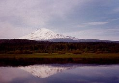 mt-adams-reflected-in