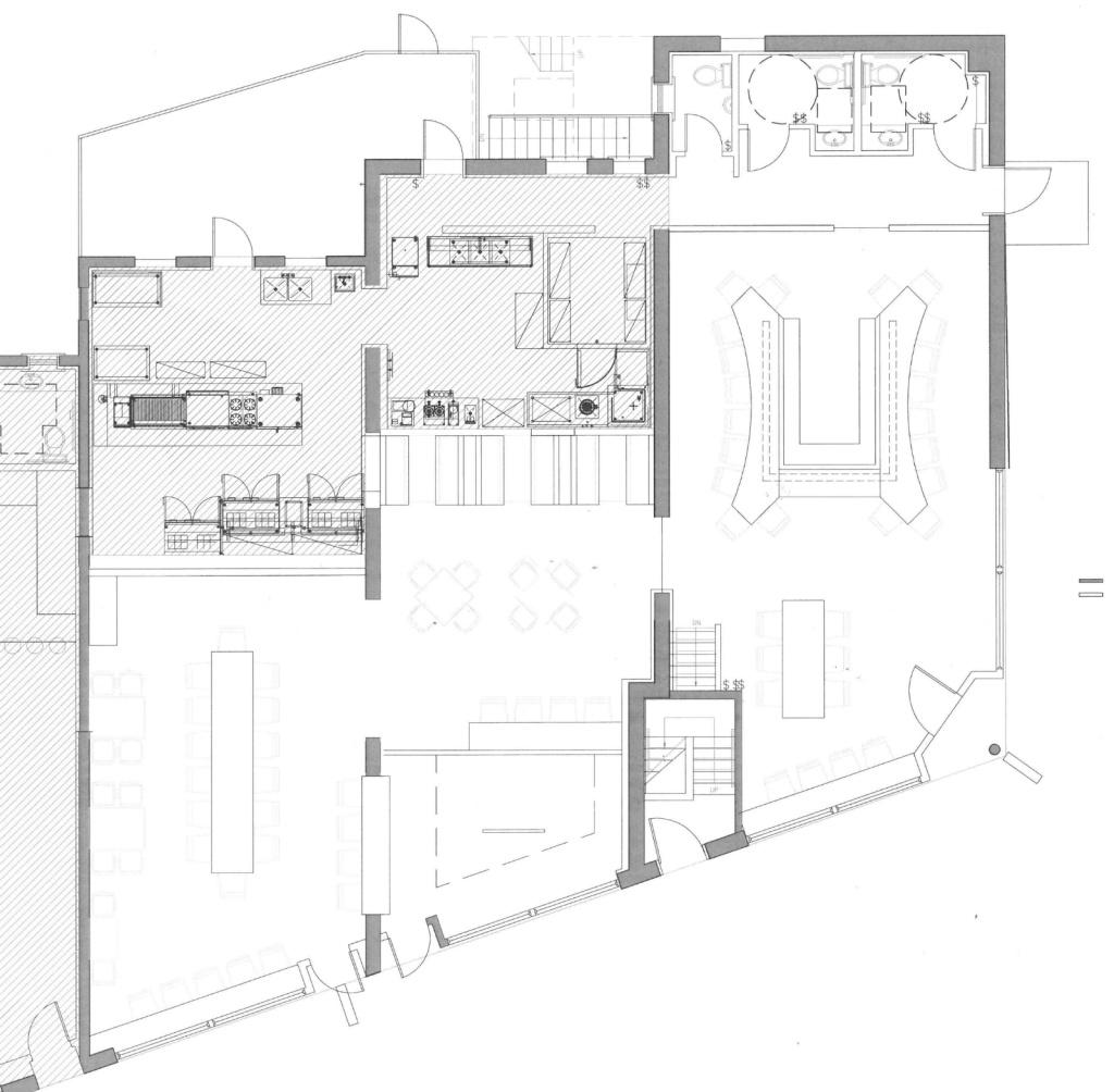 UCBC design 2