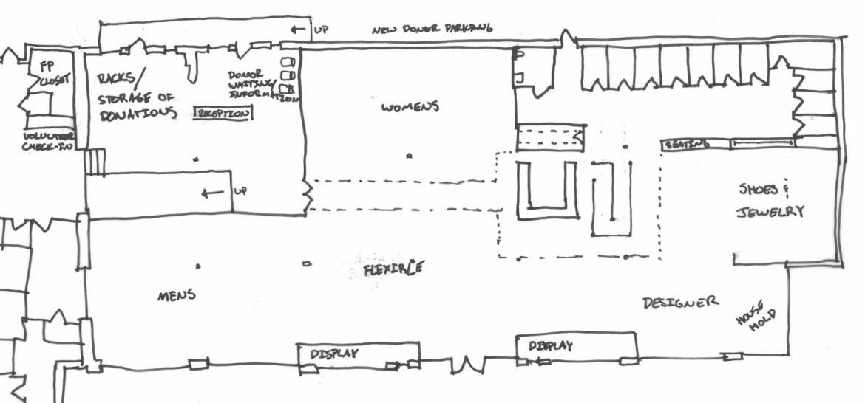 ScholarShop sketch