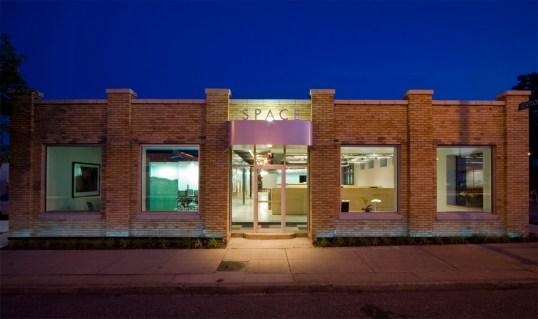 front facade dusk-FINAL