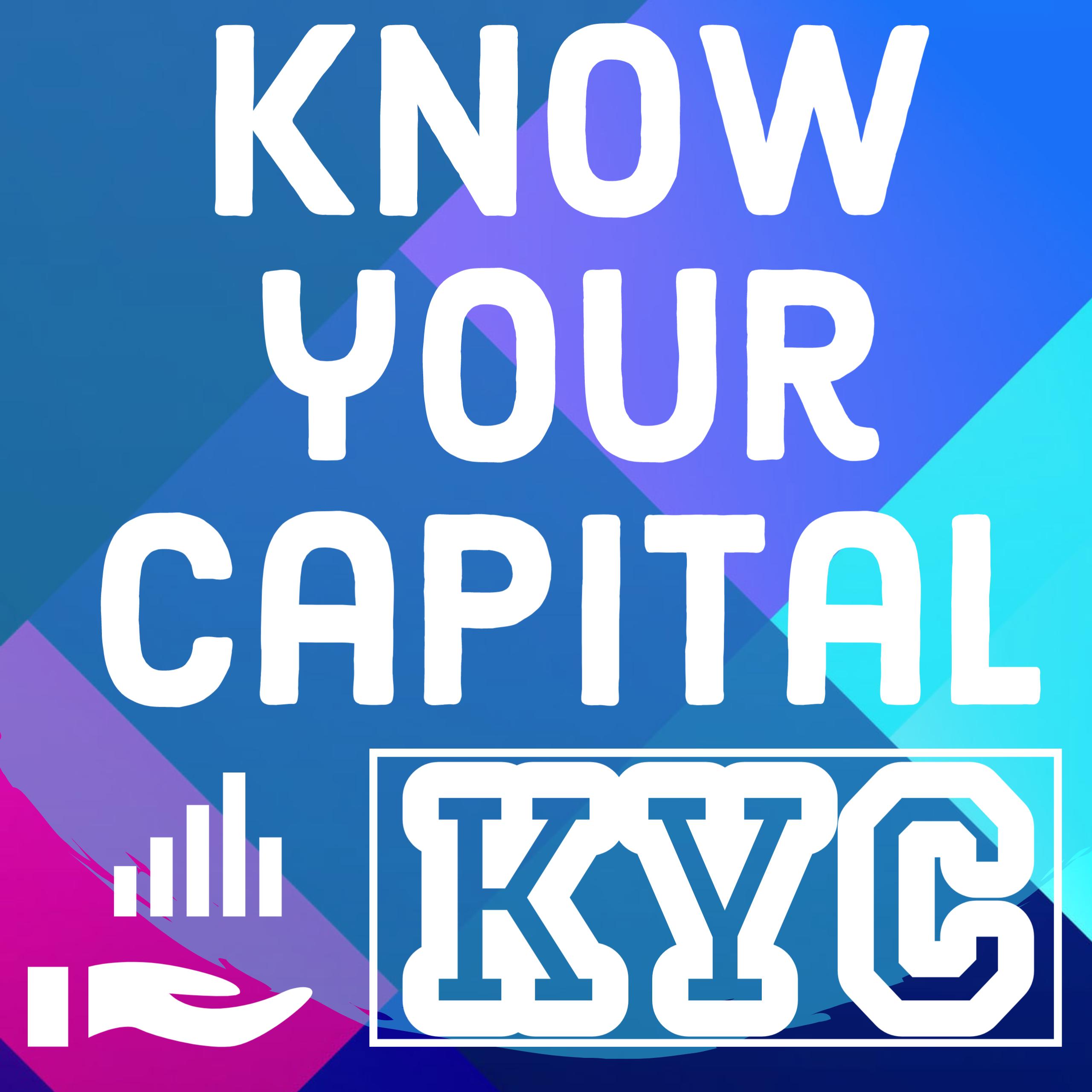 kyc new logo (1)