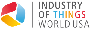 Industry of Things World USA 2017 San Diego IOT