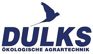 Logo Dulks Recruiting for 2050 and beyond