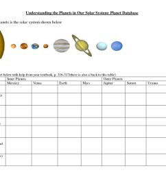 Mathematics - Space: The Final Frontier [ 800 x 1035 Pixel ]