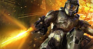 what 343 industries should do in 2015