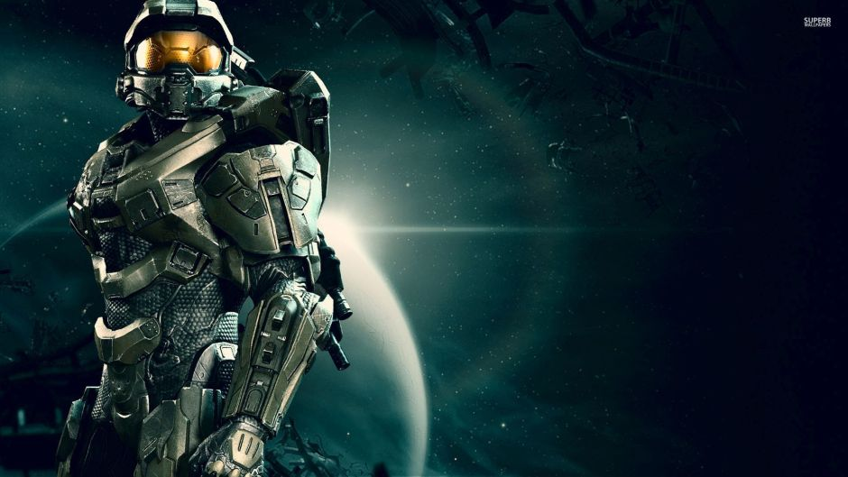 Halo Master Chief Collection. What 343 Industries Should Do Next.