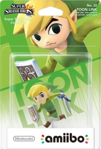 PS_Amiibo_23_SSBBatch3_ToonLink_image510h