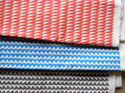 fabrics_geometrics